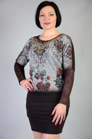 Платья турецкого производства