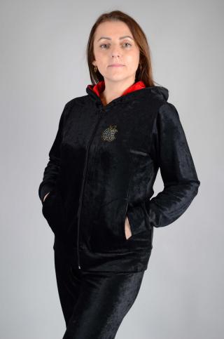 Выбор женского спортивного костюма: назначение, размер, актуальные модели