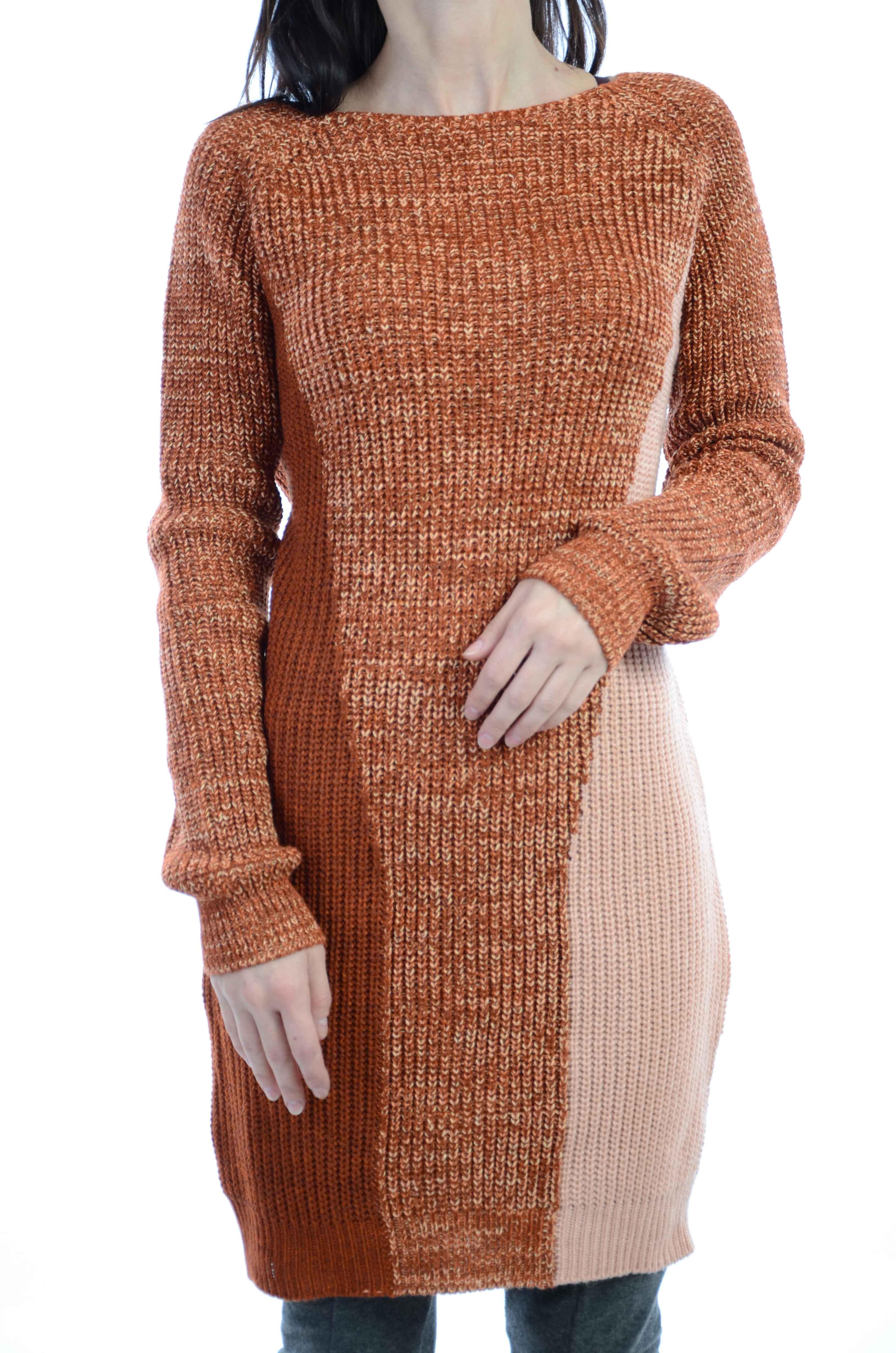 Женское платье P4074
