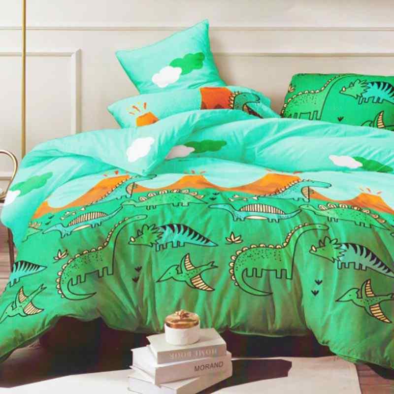 Комплект постельного белья sp0812