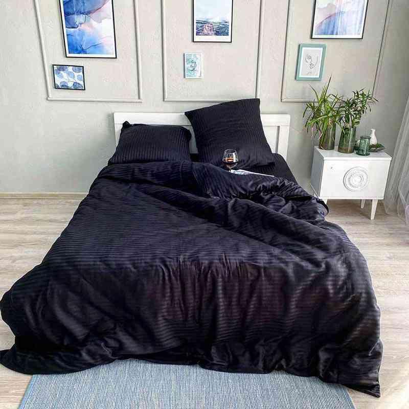 Комплект постельного белья sp1097
